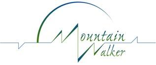 Mountain Walker Logo_small