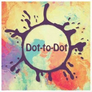 dot-to-dot-logo