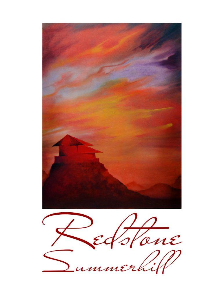 redstone summerhill1