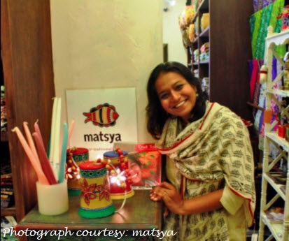 Indian Handicraft Archives Tanya Munshi S The Lifestyle Portal