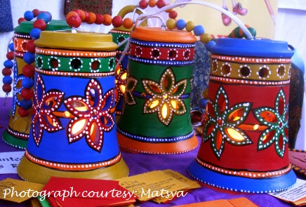 Matsya A Unique Indian Handicraft Store Tanya Munshi S The
