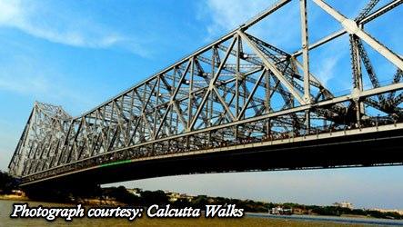 Calcutta Walks_1