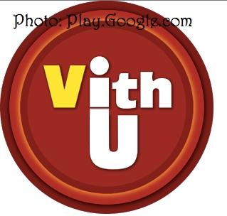 VithU_Logo