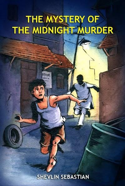 Children's Book in India
