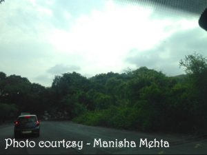 Dapoli_manisha mehta