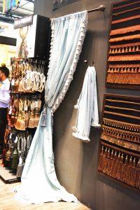 Decowindow HGH Mumbai 11