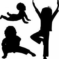 Benefit of Yoga on Children