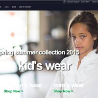 kidswear at oxolloxo