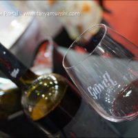 grover zampa wines review