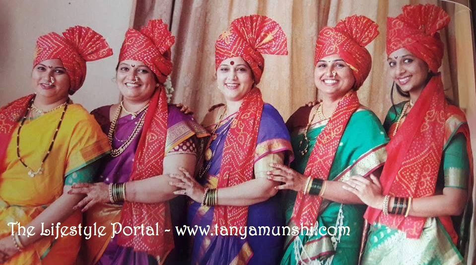 Photo courtesy: Swati Pramod Padhye