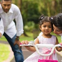 Dangerous Mistakes many Indian Parents Make