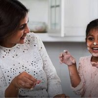 Breaking the mindsets of raising daughters in India