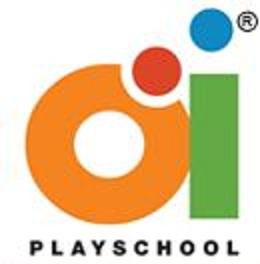 Oi Playschool_h'bad