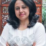 Adv. Ritu Agwekar profile photo