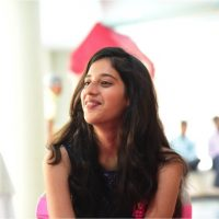 Nishita Gattani