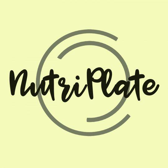 Nutriplate, India, Lucknow