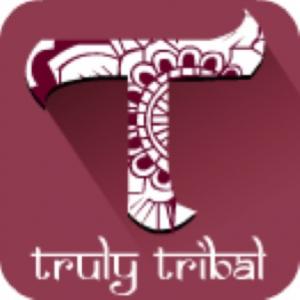 Truly Tribal